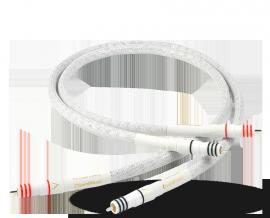 ChordMusic RCA Interconnect