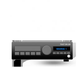 MS-680SE