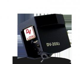DV20-2-XL