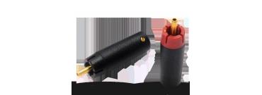 Bullet Plug