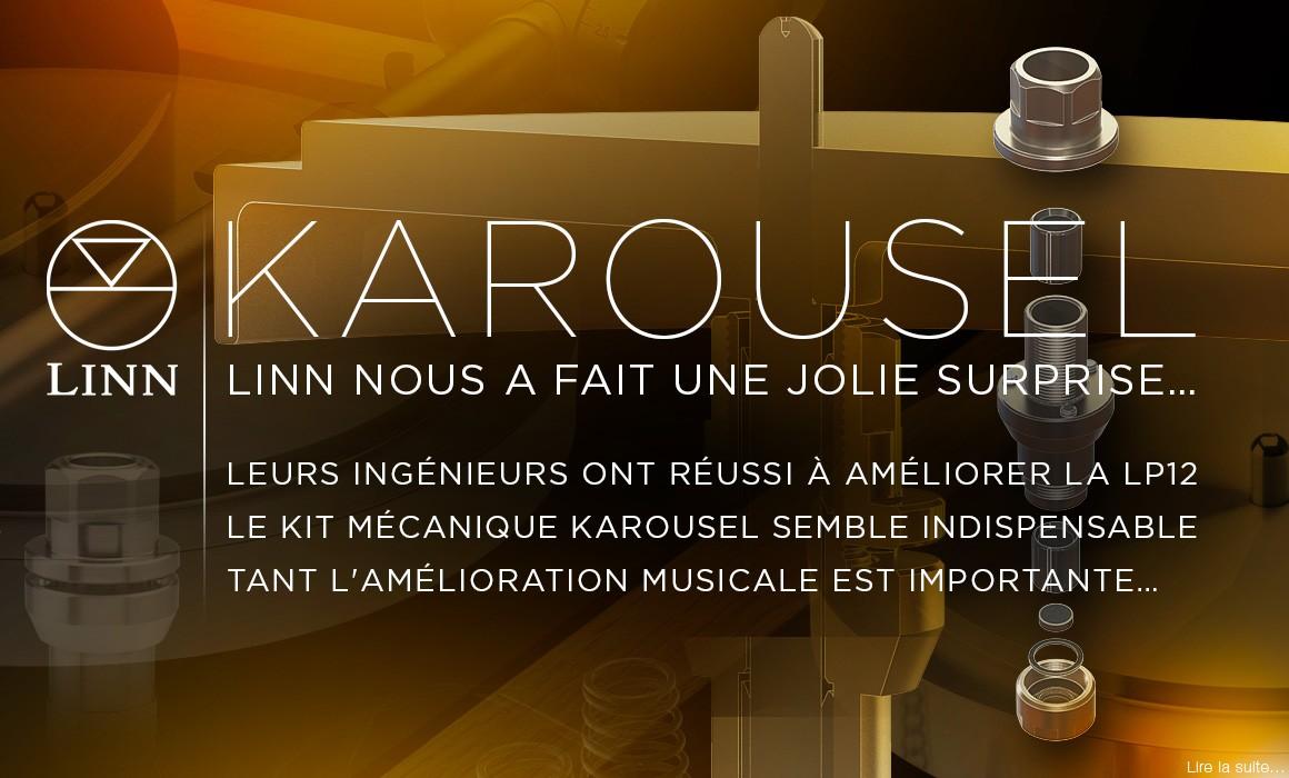Karoussel